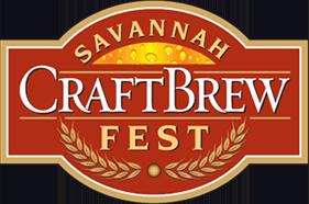 Savannah Craft Beer Fest