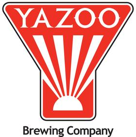 Yazoo Brewing Nashville