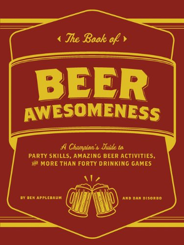 beer awesomeness