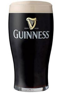 healthy-beer_guinness