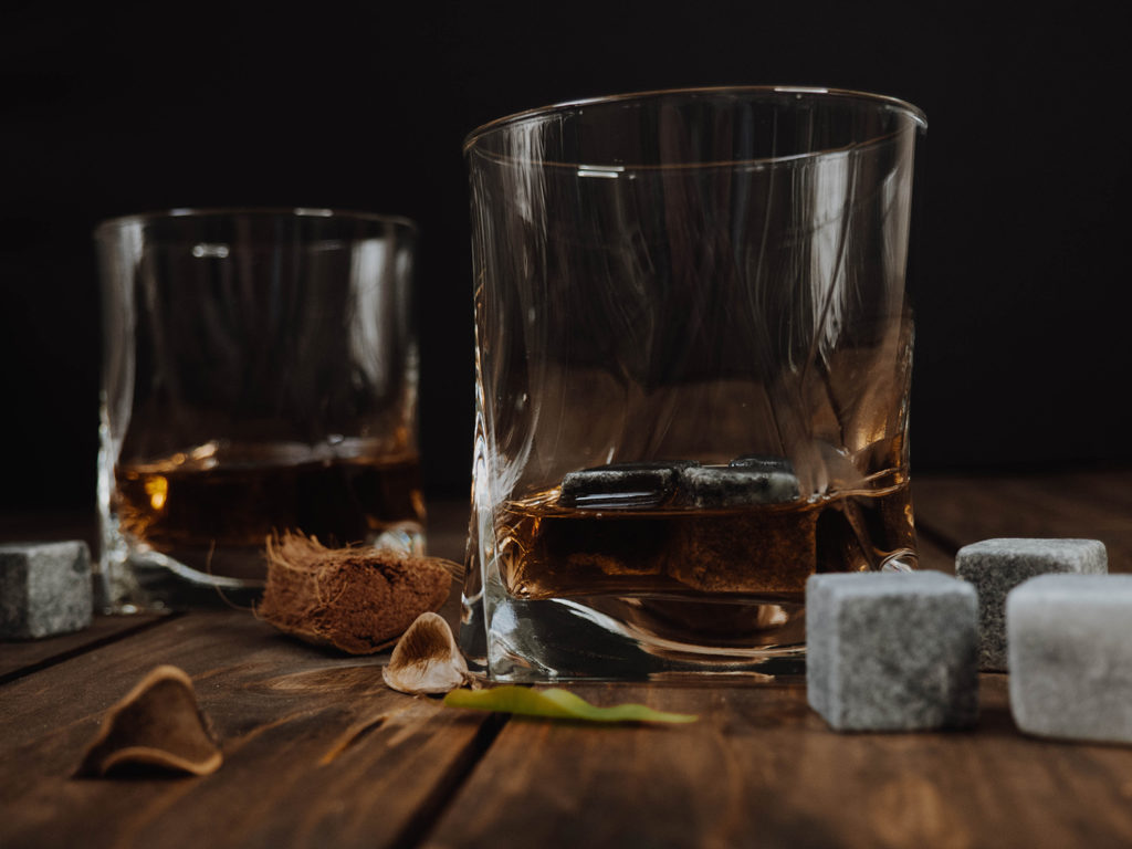 world whisky day drinks